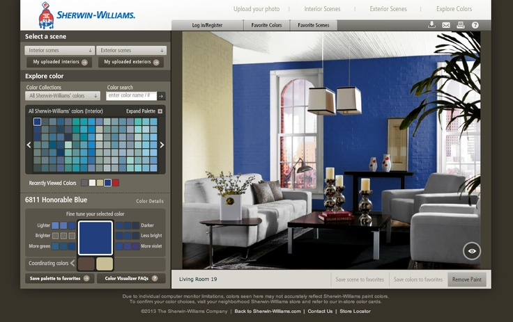 1000 images about paint colors for living rooms on
