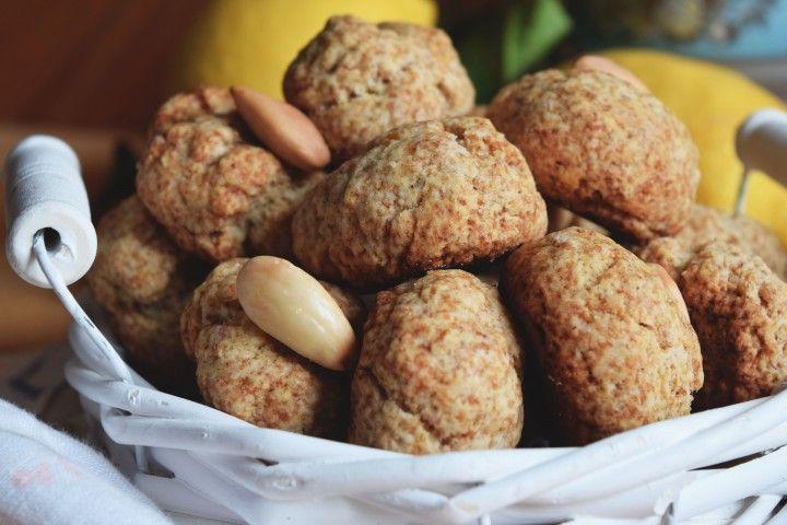 Oltre 25 fantastiche idee su ricette per diabetici su for Cucinare x diabetici