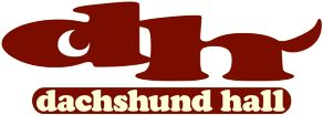 Dachshund Hall of Puppies - Dachshund Breeder AKC Miniature Dachshund Puppies For Sale | Dachshund Hall | Dallas - Fort Worth, Texas