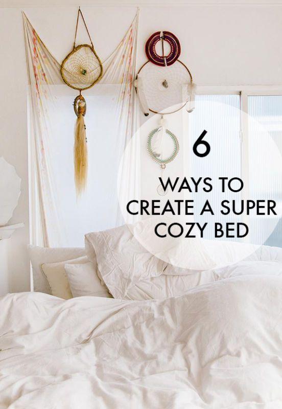 17 best images about bedroom linen on pinterest master bedrooms diy