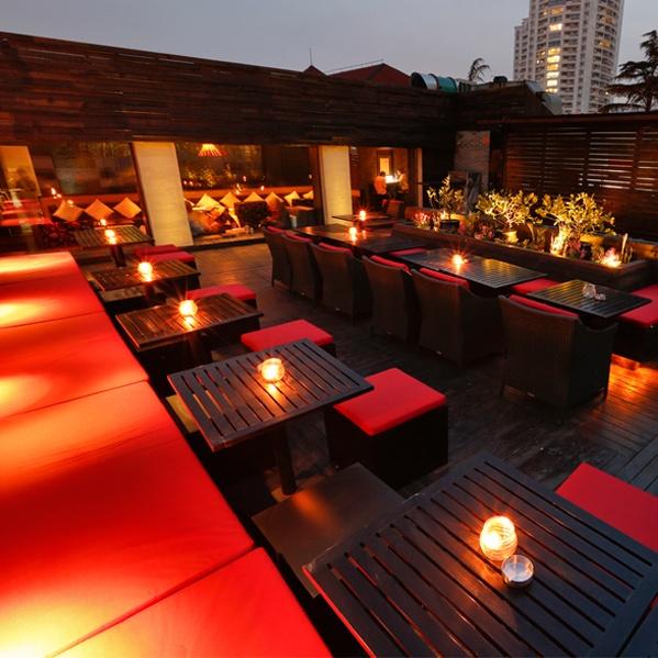 Sushi Restaurant Design best 25+ sushi bar design ideas on pinterest | sushi bar near me