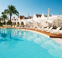 Sunprime Atlantic View - Gran Canaria, Spain