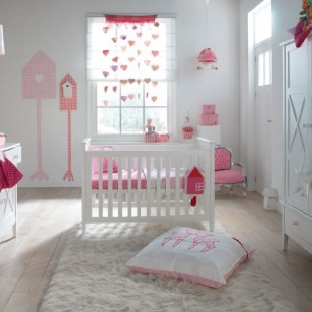 1000 images about plakfolie on pinterest cabin and the for Plakfolie decoratie