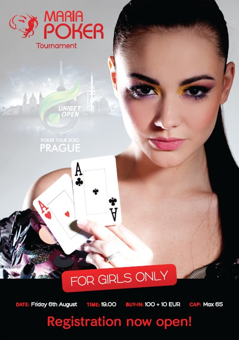 Learn about poker
