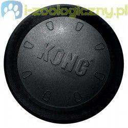 KONG Extreme Flyer - frisbee dla psa