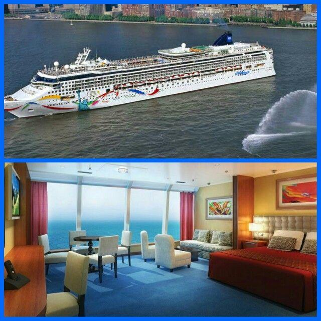Best Norwegian Cruise Images On Pinterest Cruises Norwegian - Best norwegian cruise ship
