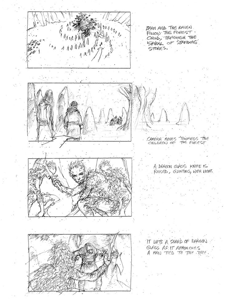 Best Mcr  Planche De Recherches Storyboard Images On