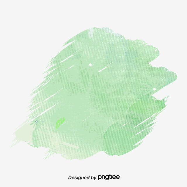 Green Watercolor Graffiti Brush Effect Vector Png Brush Green Brush Png Transparent Clipart Image And Psd File For Free Download Green Watercolor Oil Painting Background Photoshop Backgrounds Free
