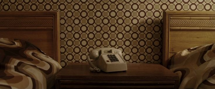 Lucky Number Slevin Wallpaper | Knit York City