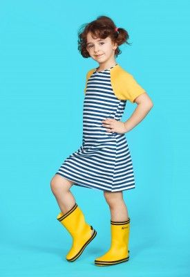 Casual dress, #summer, #dress