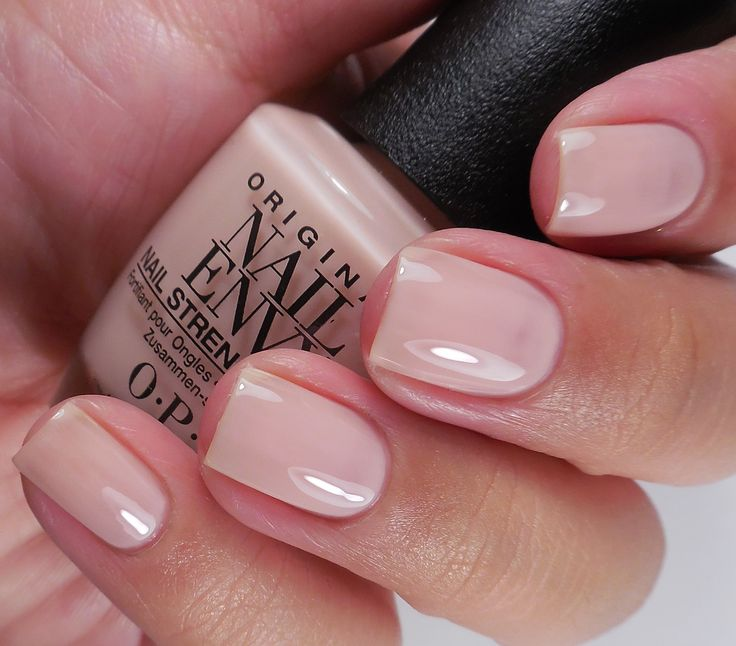 35 best opi collection images on Pinterest | Nail art, Enamels and ...