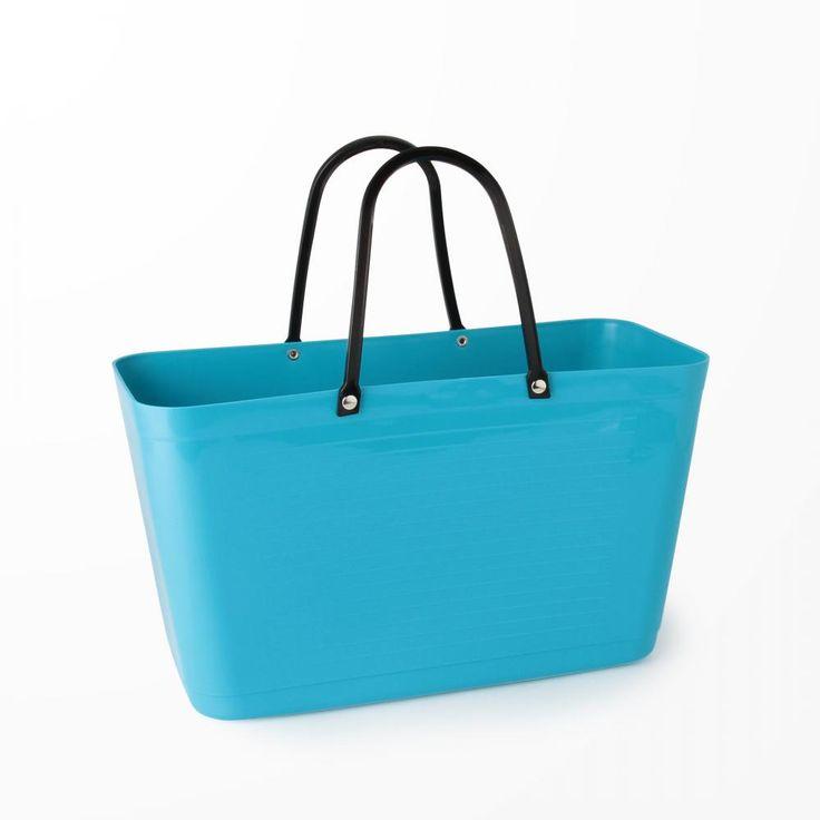 C060 BUCKET BAG|BAG|Bshop(ビショップ)|Bshop ONLINE STORE