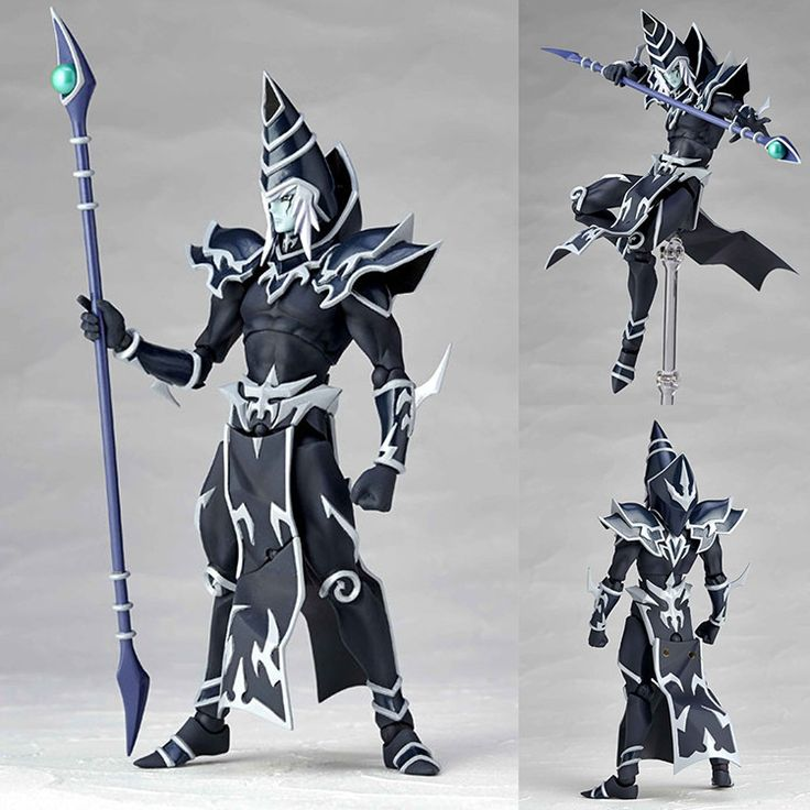 Vulcanlog 010 Dark Magician from Yu-Gi-Oh! Movie Revoltech Union Creative [PRE-ORDER]  Expected release date: Mid July 2016, order yours now from: http://www.figurecentral.com.au/products/vulcanlog-010-dark-magician-from-yu-gi-oh-movie-revoltech-union-creative-pre-order?variant=17318526017  #vulcanlog #revoltech #darkmagician #yugioh #figurecentral