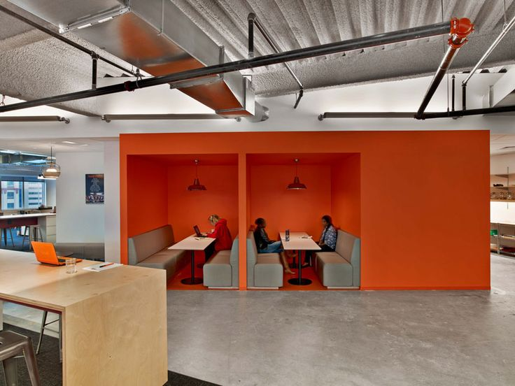 Tough Mudder Office 24 best work spaces images on pinterest | office designs, work
