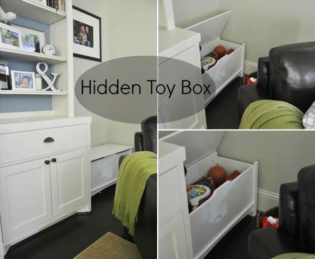 5ba3de39f26346dc27cf052377263d4f toy storage solutions toy organization