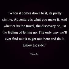 snowboarding quotes - Google Search