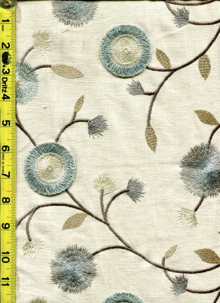 img A854 from LotsOFabrics.com Order swatches online or shop the Fabric Shack Home Decor collection in Waynesville, Ohio. #drapery #upholstery #design #interiors #fabric #greatestsourceoffabrics