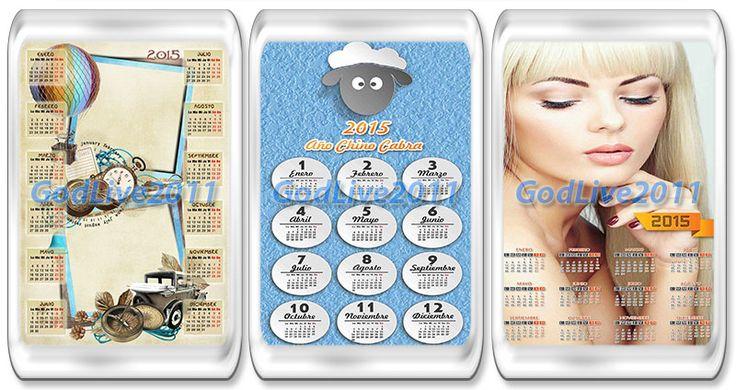 calendario 2015 en colombia, calendario 2015 de colombia, calendario 2015 para colombia, almanaque 2015 colombia, méxico, españa, argentina, venezuela, ecuador, ingles, estados unidos, usa
