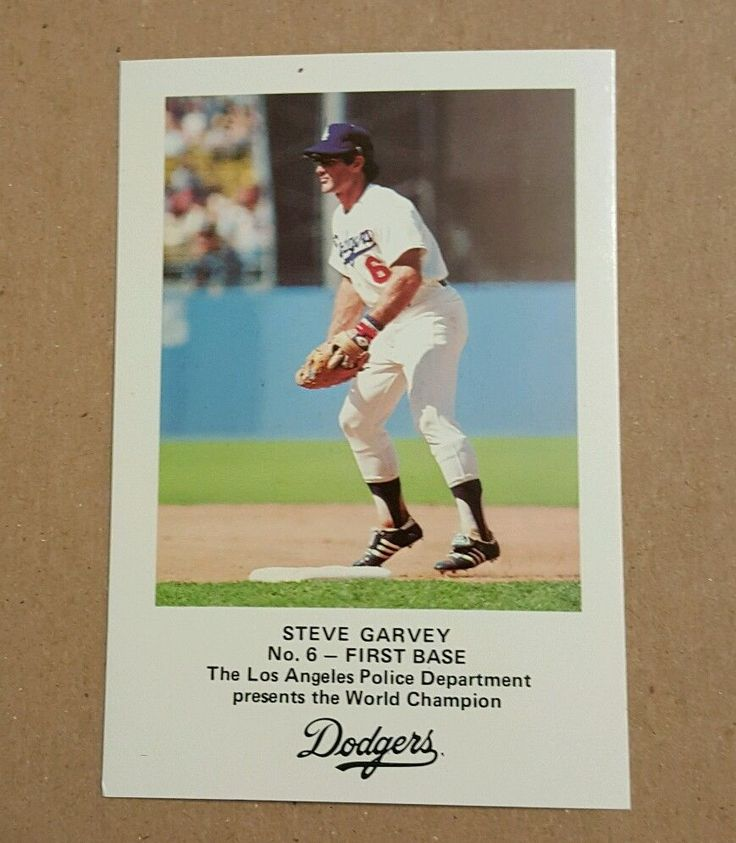 Best 25+ Steve garvey ideas on Pinterest | Dodgers gear, Mlb shop ...