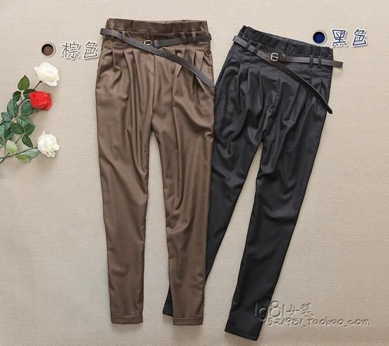 http://www.dhgate.com/product/kz139-new-fashion-women-039-s-elegant-high/206484305.html