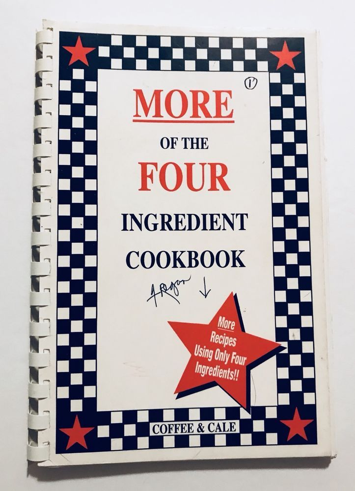 emily the cookbook