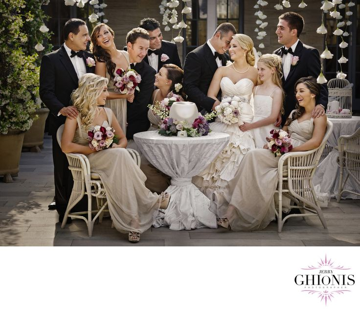 Wedding And Portrait Photographer Jerry Ghionis Is A Nikon Ambador Learn More About His Photography