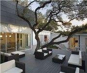 Kimber Modern Bed and Breakfast - Austin, TX from selectlbedandbreakfast.com