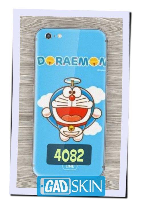 http://ift.tt/2cSIp9I - Gambar Flying High Doraemon ini dapat digunakan untuk garskin semua tipe hape yang ada di daftar pola gadskin.