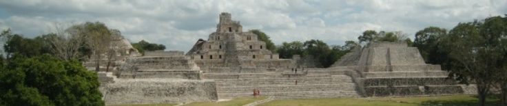 IRS Tax Issues for Americans Living and Working Abroad in Mexico – Master Article | Surviving Yucatan