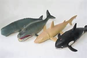 Search Rubber shark pool toy. Views 174815.