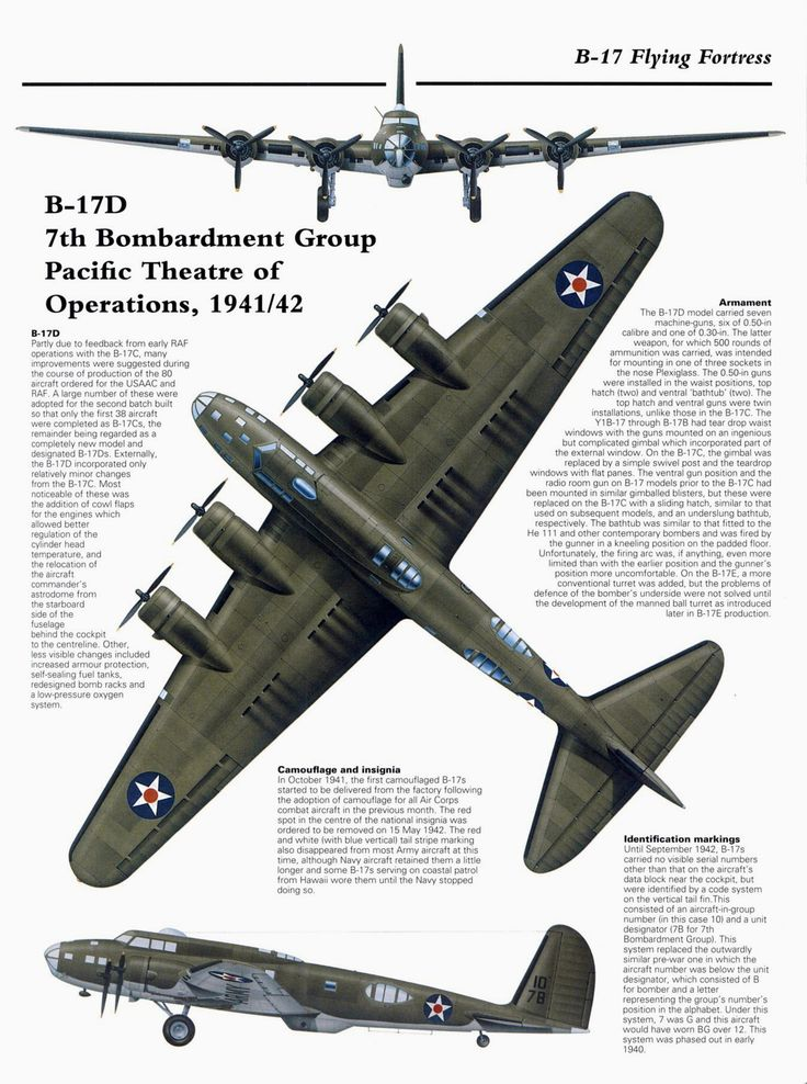 3068 best aircraft posters and diagrams piston engines. Black Bedroom Furniture Sets. Home Design Ideas