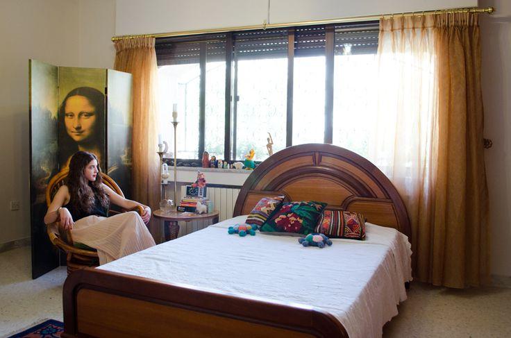 Copyright_Slanted-Mansion-Lama-Khayyat_01