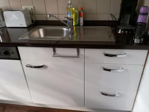 kche gebraucht guter zustand in dsseldorf bezirk 9 ebay kleinanzeigen - Edelstahl Kuchenmobel Gebraucht