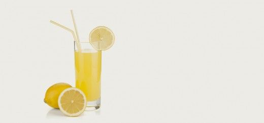 10 Best Benefits and Uses Of Lemon Juice For Skin, Hair and Health
