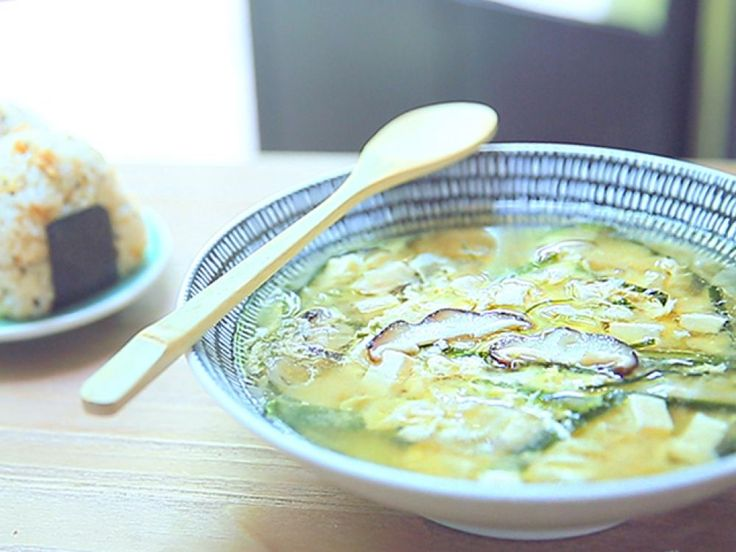 69 best all about soups images on pinterest chinese food recipes daydaycook is the hottest new culinary website across asia offering step by step instructions and videos on how to cook chinese food recipes forumfinder Images