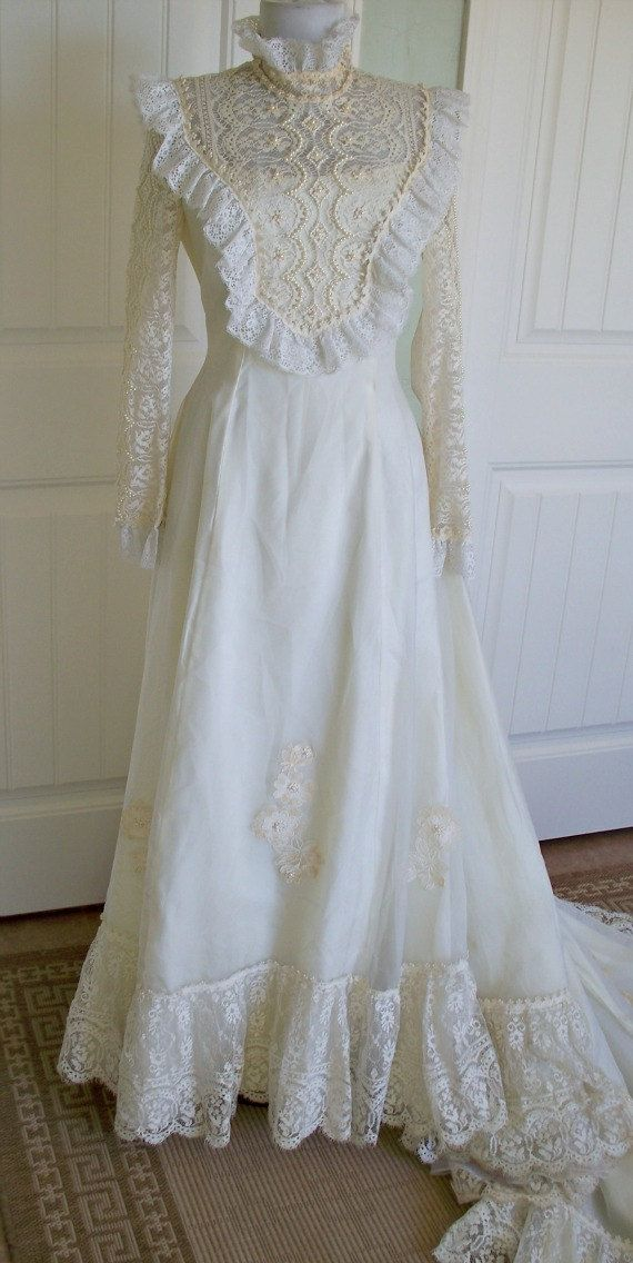Best Wedding Ideas On Pinterest Wedding Dress