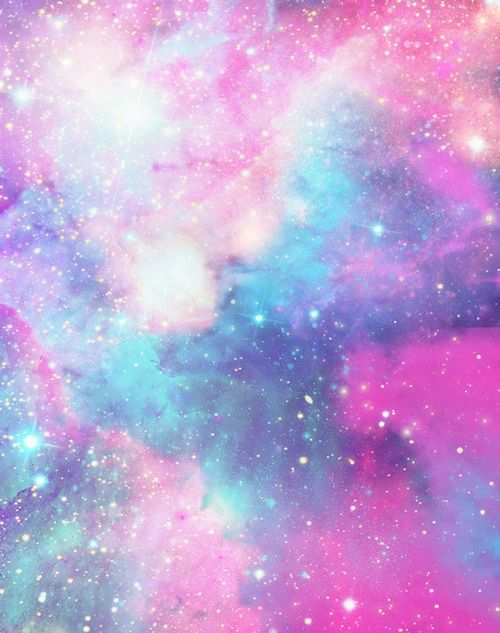 cute galaxy print wallpaper - photo #7