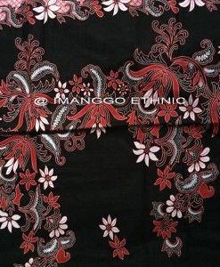 Batik 2 re 850