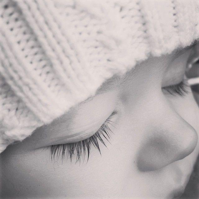 Nina @ninaliebt_ W wie wunderschön...Instagram photo | Websta (Webstagram)