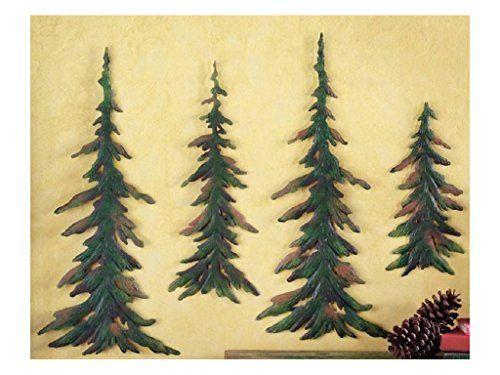791 best Wall Pediments images on Pinterest | Bathrooms décor ...
