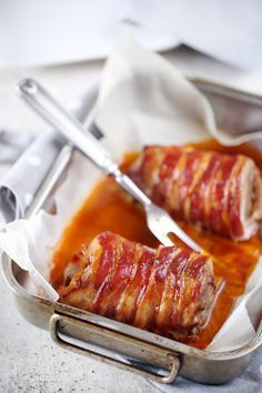 filet-mignon-farci-tomate-confite-larde4 copie Plus