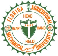 Florida Agricultural and Mechanical University, commonly known as Florida A&M University or FAMU, is a public, historically black university in Tallahassee, in the U.S. state of Florida. Founded in 1887, it is the largest historically black university in the United States by enrollment.