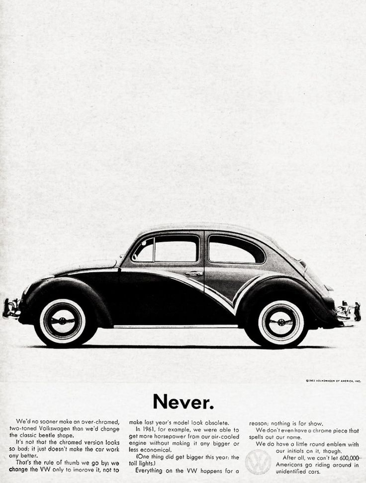 1000 Ideas About Volkswagen Beetles