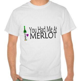 you_had_me_at_merlot_wine_tshirt-r9ee4ccc166ad4e49ac956e6068cac993_804gy_324.jpg (324×324)