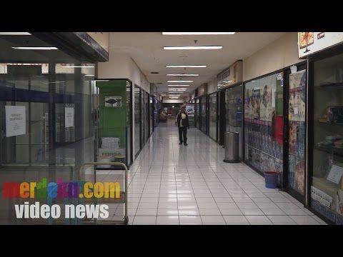 Toko aksesoris komputer harco mangga dua. http://aks-computer.blogspot.com/2017/11/toko-aksesoris-komputer-harco-mangga-dua.html. VIDEO : menengok pusat jual beli komputer terbesar yang kini mulai sepi - mangga dua, siapa yang tidak tahu pusat perbelanjaanmangga dua, siapa yang tidak tahu pusat perbelanjaankomputerterbesar di indonesia. mal yang terletak di daerah ....