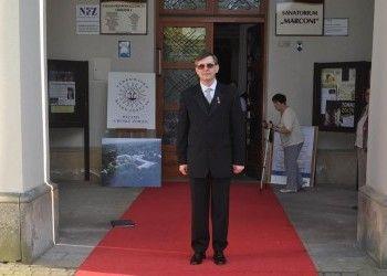 'Nadzwyczajny Koncert Symfoniczny' w Busku-Zdroju | Towarzystwo Miłośników Buska-Zdroju
