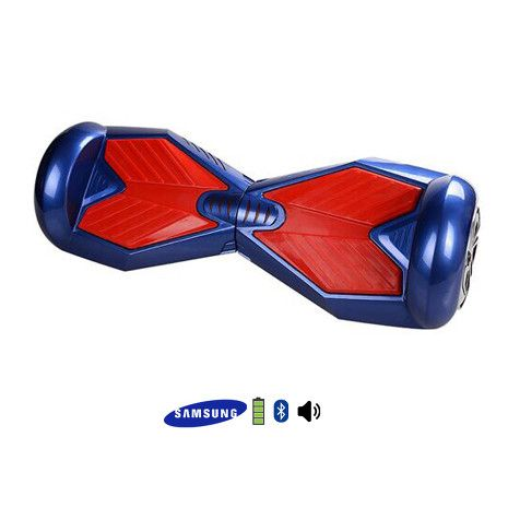buy our exclusive range of swegway and self balancing scooter from Hype Swegway www.hypeswegway.com