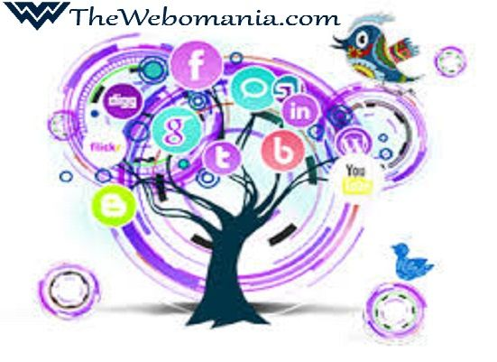 Social media optimization (SMO) can be one part of SEO. Working with SMO can help you strengthen your brand and boost visibility, as well as generate leads and increase sales. Optimizing your social media builds both familiarity with and trust for your business, because consumers will see you not only mentioned, but recommended by others.   Thewebomania is the best SMO company in India.To know more please visit :www.thewebomania.com
