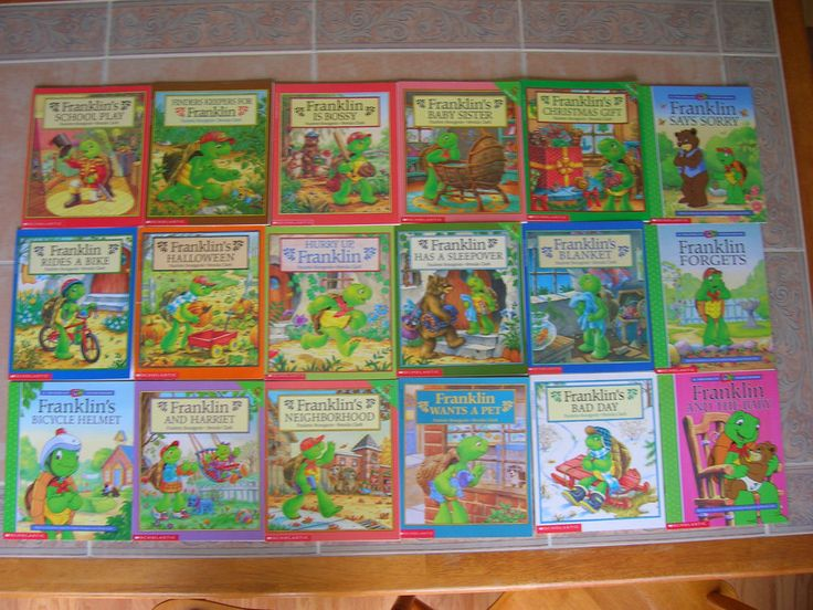 Lot of 20 Childrens Level 4 Readers Judy Moody Geronimo Stilton Harry Potter