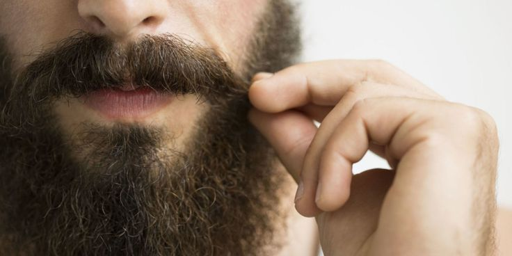 Beard Transplantation Going to the Mass.  Many and many men are going the surgical route to make stronger their facial hair.